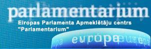 promotion_parlementarium_LV