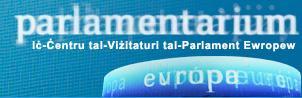 promotion_parlementarium_MT