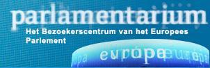 promotion_parlementarium_NL