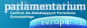promotion_parlementarium_PL