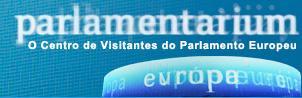 promotion_parlementarium_PT