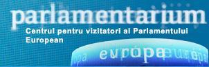 promotion_parlementarium_RO