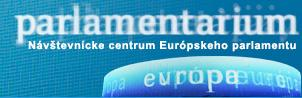 promotion_parlementarium_SK