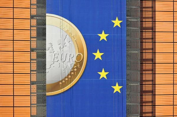 Projektobligationer ©Belga/Belpress