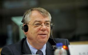 Klaus Lehne © European Union