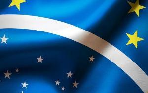 ITRE Delegation © Delegation of the European Union to Brazil
