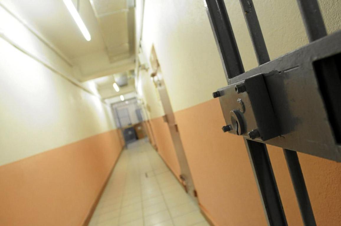 La CIA a-t-elle mis en place des prisons secrètes sur le territoire européen? ©BELGA/PHOTOPQR/Y.Estivals