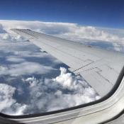 EP narių akiratyje – keleivių teisių stiprinimas ir oro uostų darbo gerinimas