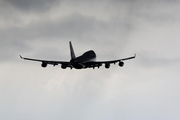 Proponowany pakiet lotniczy ma odciążyć europejskie lotniska.
