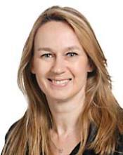 Constance Le Grip