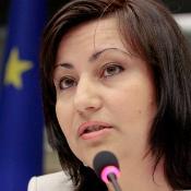 Novou členkou Dvora audítorov za Bulharsko bude Iliana Ivanovova.