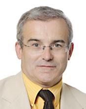 CAP reform Michel Dantin