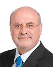 CAP reform Capoulas Santos
