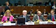 EU Gipfel am 28.06.2012 ©The Council of the European Union