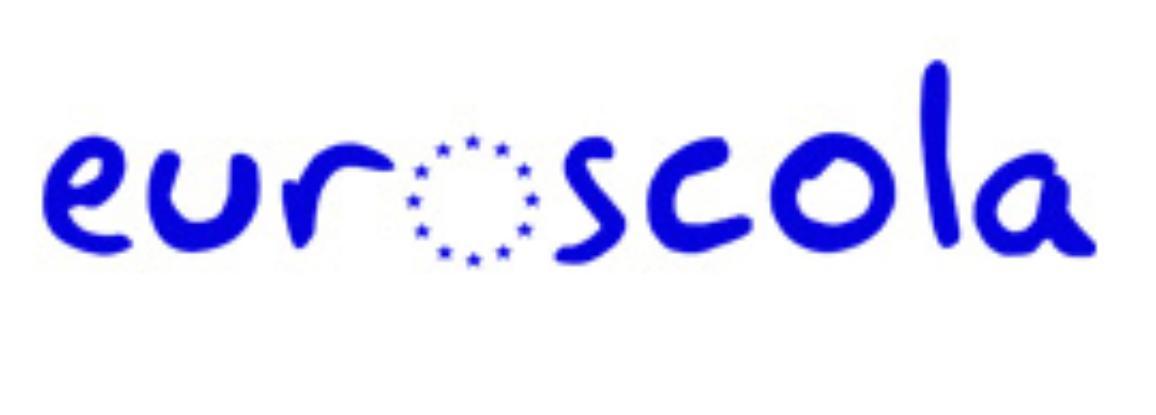 Genom Euroscola får europeiska skolelever åka till Strasbourg för att debattera och diskutera olika ämnen