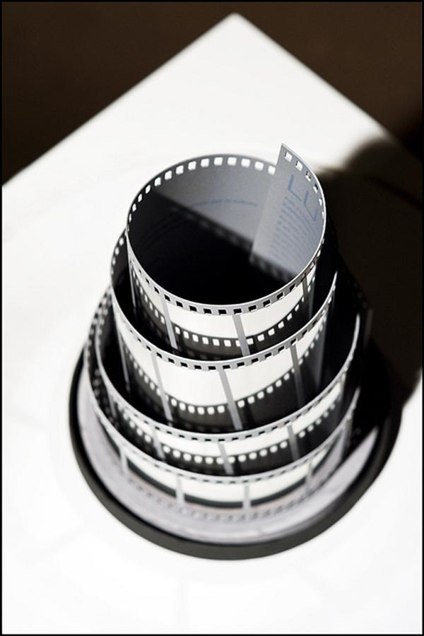El premio tiene como objetivo potenciar el interés en el cine y estimular el debate sobre los valores europeos