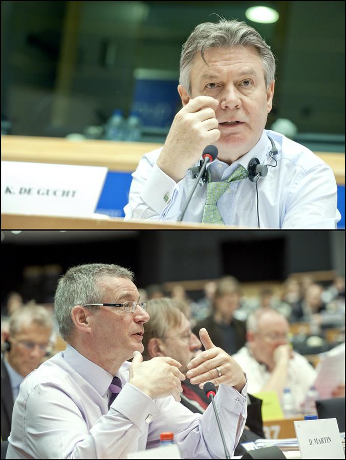 Tutta acta in immagini attualit parlamento europeo for Parlamento in diretta