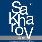 EP Sakharov logo