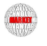 IMCO market