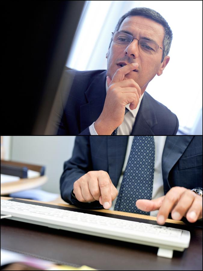 Giovanni La Via :Investițiile sunt esențiale pentru încurajarea creșterii și ocupării forței de muncă