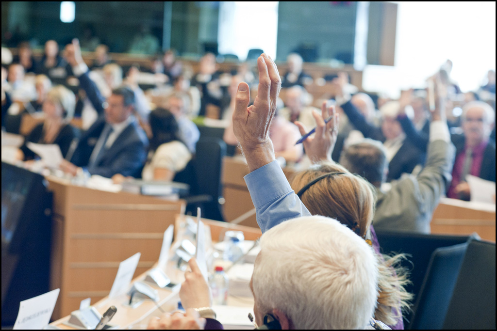 Alain Lamassoure: Nu am prevăzut în bugetul 2012 plățile adecvate