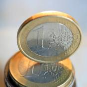 Eine starker Euro muss auf mehr Rechenschaftspflicht beruhen © BELGA_imagebroker_O.Schreiter