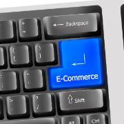 Completing the digital single market