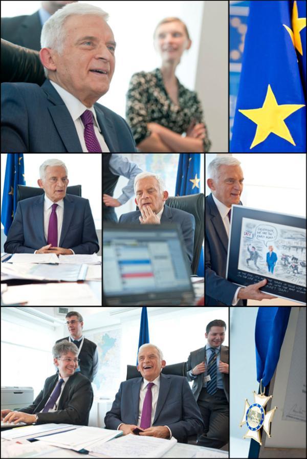 01) FB_chat_Buzek