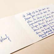 Leaders Letters Schulz