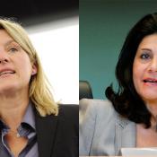 Entretien avec les rapporteurs Evelyn Regner et Rodi Kratsa-Tsagaropoulou