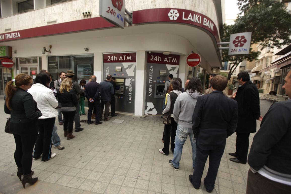 Oroligheter pa cypern