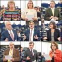20130417PHT07403 125 Članek   Madžarska: poslanci zaskrbljeni zaradi sprememb ustave v državi