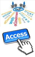 Accessibility of public sector bodies' websites
