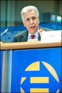 20130423PHT07552 125 Članek   Bodimo aktivni: varuh človekovih pravic EU z državljani o družabnih omrežjih