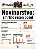 20130502PHT07923 125 Članek   Svobodo medijev v EU je treba vzdrževati in jo braniti