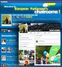 20130520PHT08569 125 Članek   Varstvo podatkov: na Facebooku z Janom Philippom Albrechtom