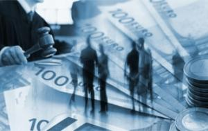 Protection of financial interests