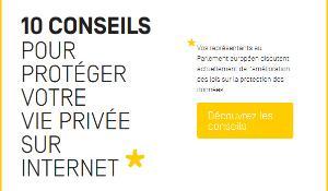 UE-Données Personnelles : 10 conseils pour protéger sa vie privée dans Documentation 20130722PHT17523_landscape_300_175