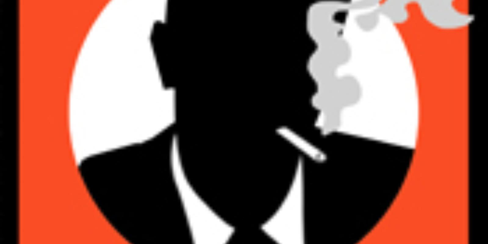 Tobacco top story icon