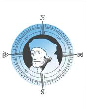 Erasmus Top story icon