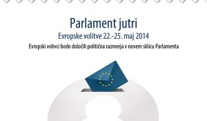 0B_European-Elections_sl