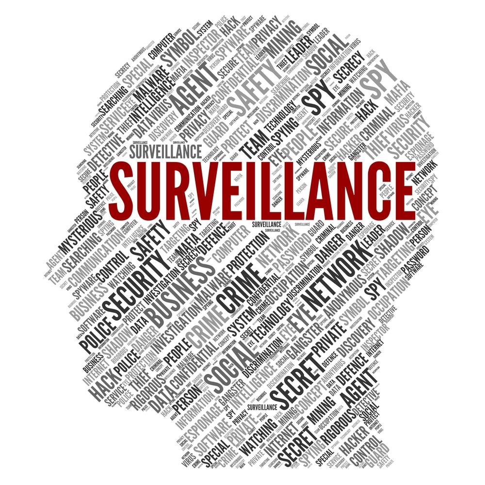 ethics in domestic surviellance Democracy now topics on national security agency, domestic surveillance, and whistleblowers nsa leaks series of articles from ars technica,.