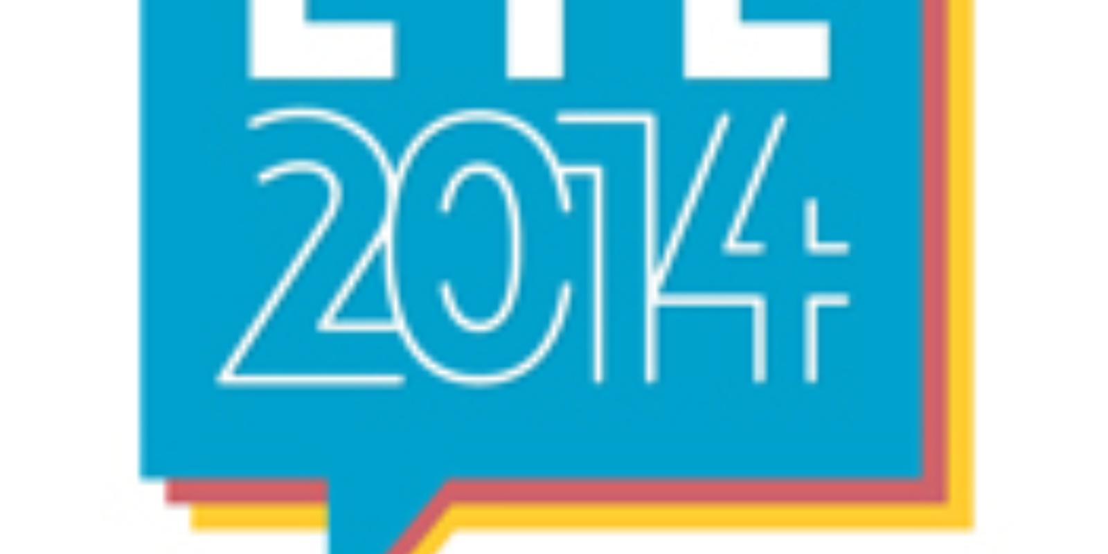 logo EYE2014