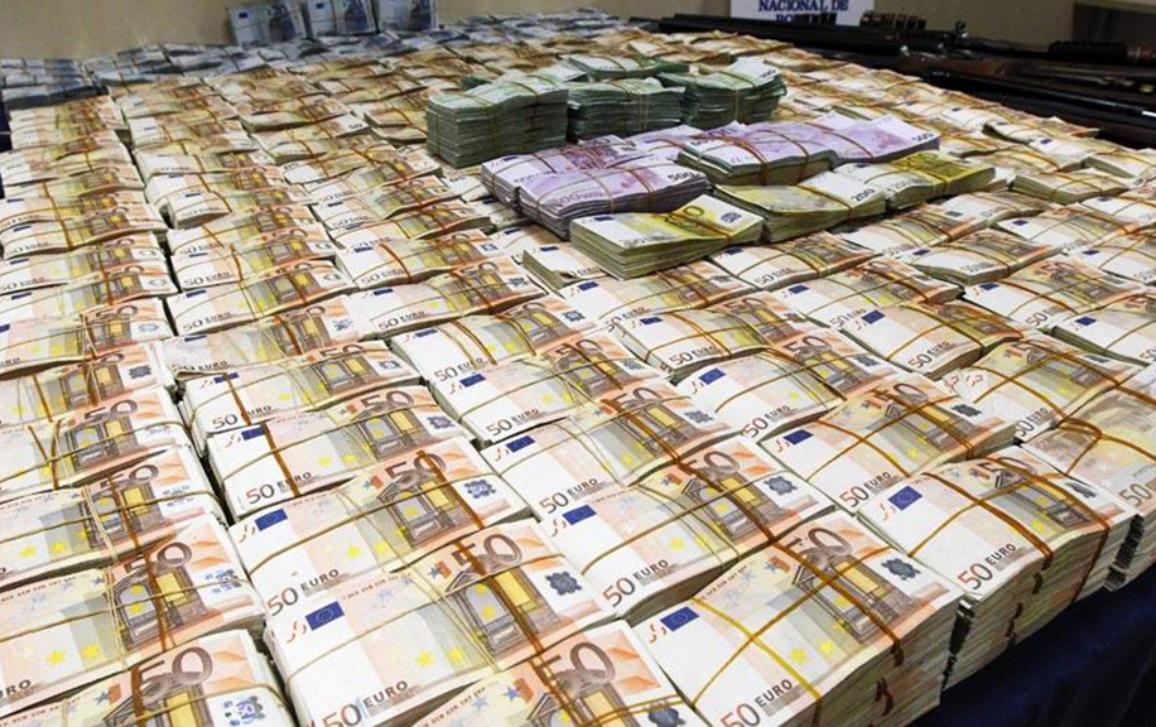 PE głosował nad zmianami, w wyniku których walka z przestępczością zorganizowaną, korupcją i praniem pieniędzy ma być bardziej skuteczna.