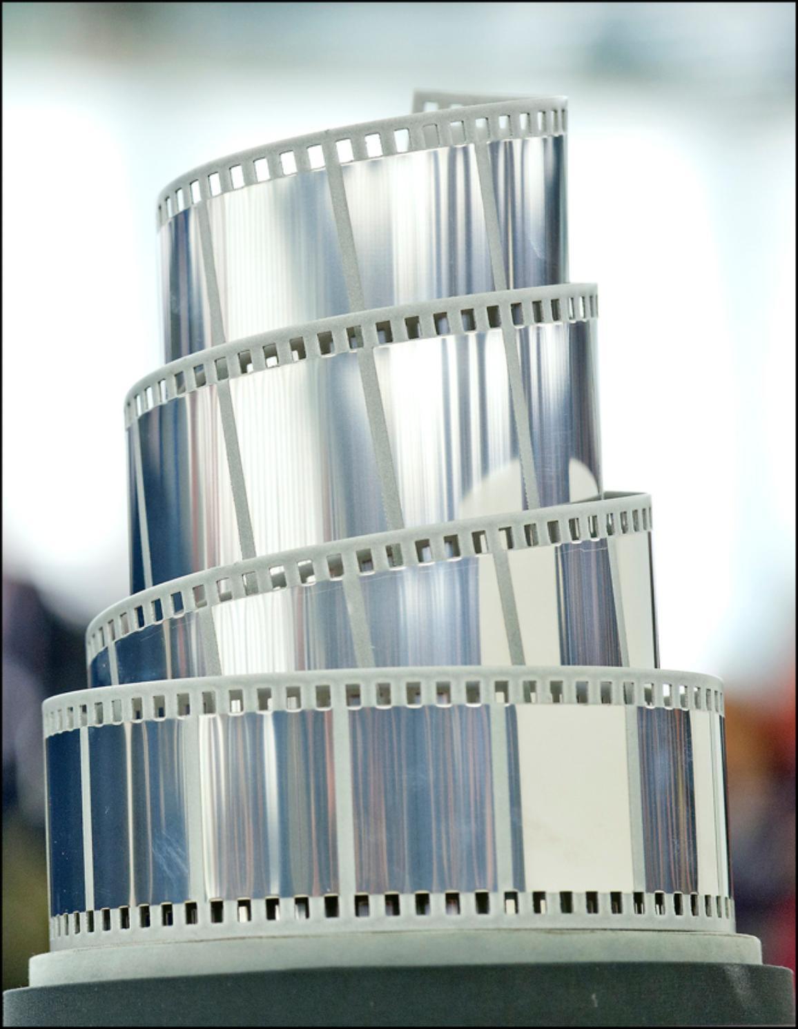 Наградата LUX на Европейския парламент цели да отличи филми, стимулиращи дебата за ценностите и социалните теми в Европа