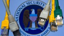 Video: MEPs probe mass surveillance in Washington