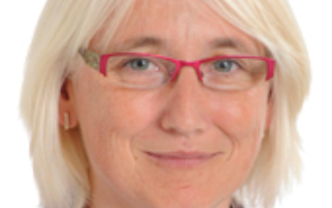 Olga Sehnalová - IMCO rapporteur for eCall