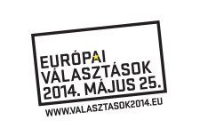 Európai választások 2014. május 25.