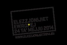 Elezzjonijiet Ewropej 24 ta' Mejju 2014