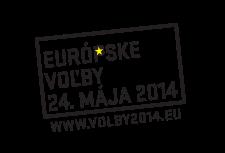 Európske voľby 24. mája 2014